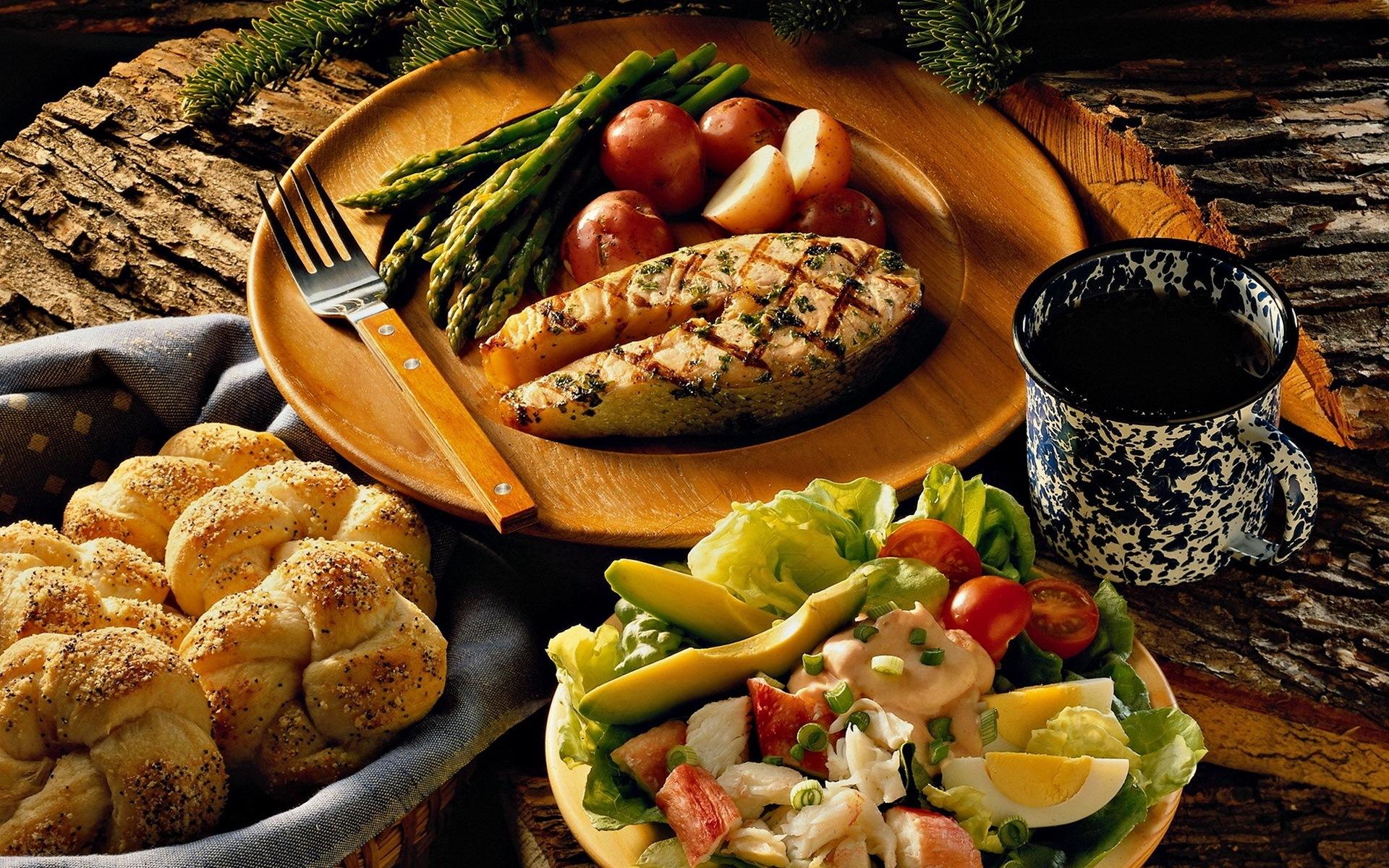 una dieta a basso contenuto di FODMAP riduce alcuni dei problemi causati dall
