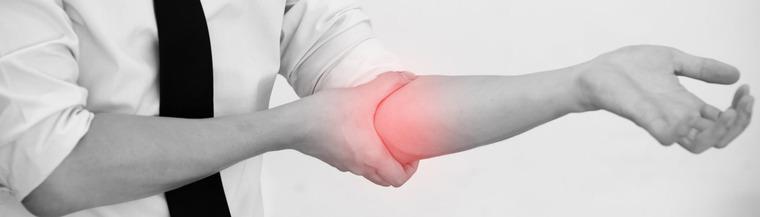 I ricercatori stanno apprendendo ciò che rende i tendini fragili in età avanzata, sviluppando trattamenti migliori per la tendinosi.