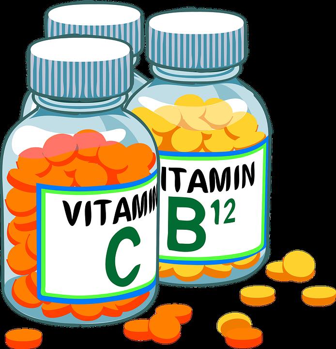 Il 20% degli adulti di età superiore ai 50 anni soffre di anemia perniciosa e di conseguenza sviluppa una carenza di vitamina B12